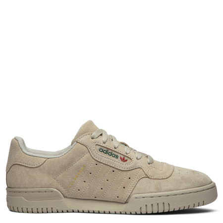 Adidas Yeezy Powerphase 'Calabasas Clear Brown' (FV6126)