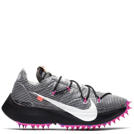 Nike Vapor Street Off-White 'Laser Fuchsia' (W) (CD8178 001)