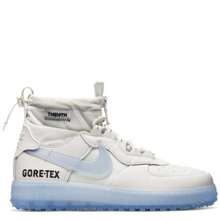 Nike Air Force 1 High Winter Gore-Tex 'Phantom' (CQ7211 002)