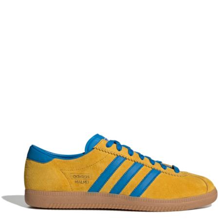 Adidas Malmo 'City Series' (EE5725)
