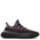 Adidas Yeezy Boost 350 V2 'Yecheil Non-Reflective' (FW5190)
