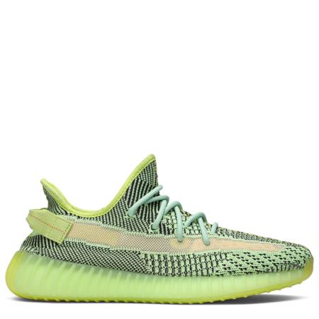 Adidas Yeezy Boost 350 V2 'Yeezreel Non-Reflective' (FW5191)