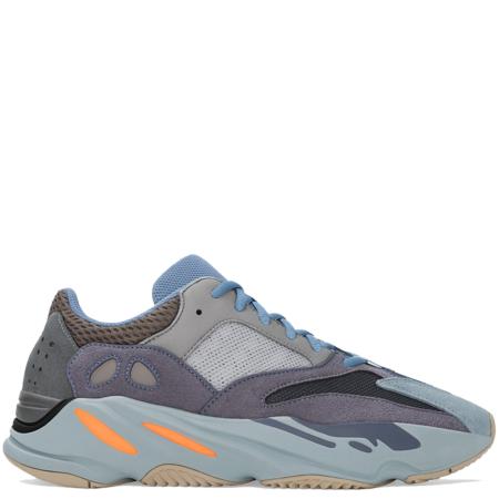 Adidas Yeezy Boost 700 'Carbon Blue' (FW2498)