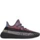 Adidas Yeezy Boost 350 V2 'Yecheil Reflective' (FX4145)