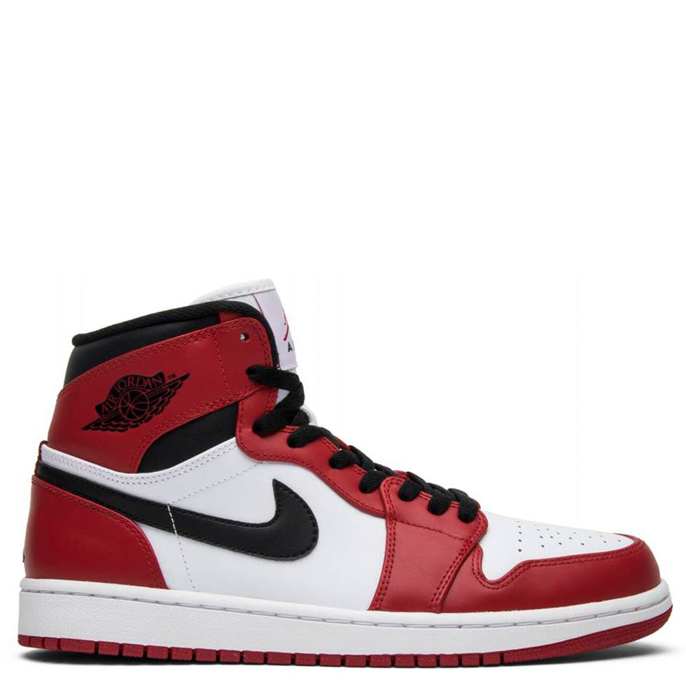 Air Jordan 1 Retro 'Chicago' (2013
