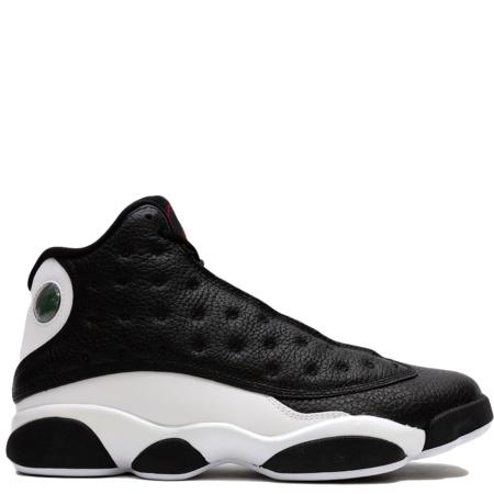 Air Jordan 13 Retro 'Reverse He Got Game' (414571 061)