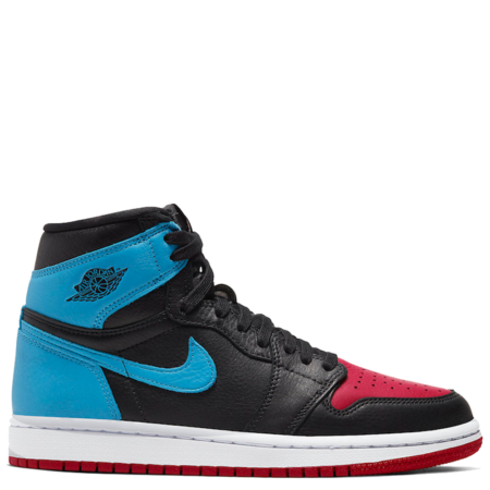 Air Jordan 1 Retro High OG 'UNC To Chicago' (W) (CD0461 046)