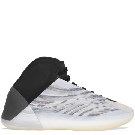 Adidas Yeezy Boost BSKTBL 'Quantum' (EG1535)