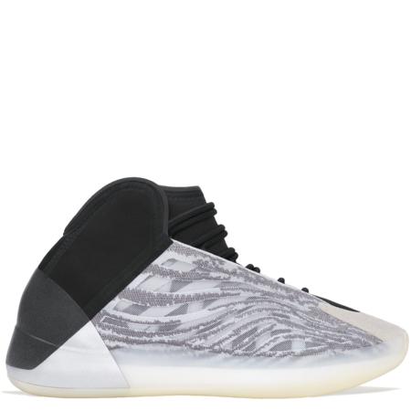 Adidas Yeezy Boost QNTM 'Quantum' (Q46473)