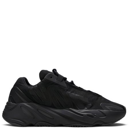 Adidas Yeezy Boost 700 MNVN 'Triple Black' (FV4440)