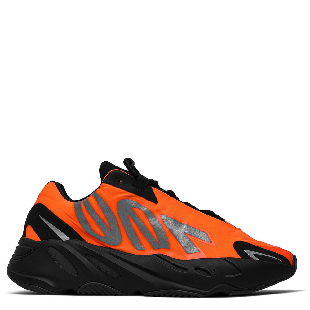 yeezy orange grau