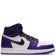 Air Jordan 1 Retro High OG GS 'Court Purple 2.0' (575441 500)