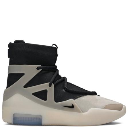 Nike Air Fear of God 1 'The Question' (AR4237 902)