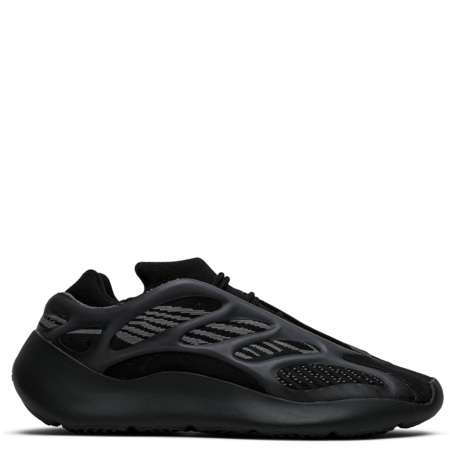 Adidas Yeezy 700 V3 'Alvah' (H67799)