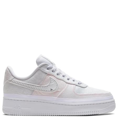 Nike Air Force 1 Low LX 'Tear Away' (CJ1650 100)