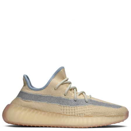 Adidas Yeezy Boost 350 V2 'Linen' (FY5158)