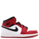 Air Jordan 1 Mid GS 'Chicago' (554725 173)