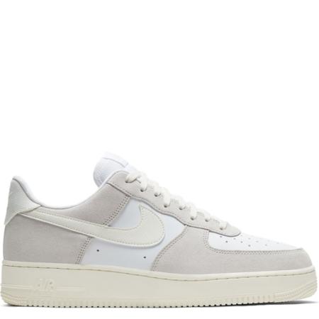 Nike Air Force 1 Low 'Sail Platinum Tint' (CW7584 100)