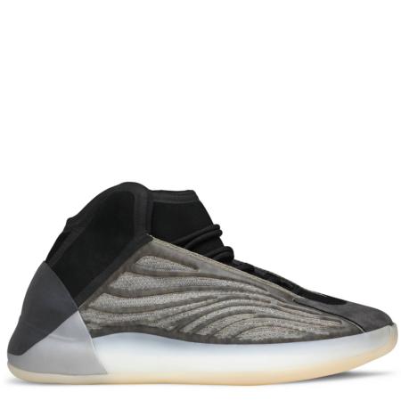 Adidas Yeezy Boost QNTM 'Barium' (H68771)