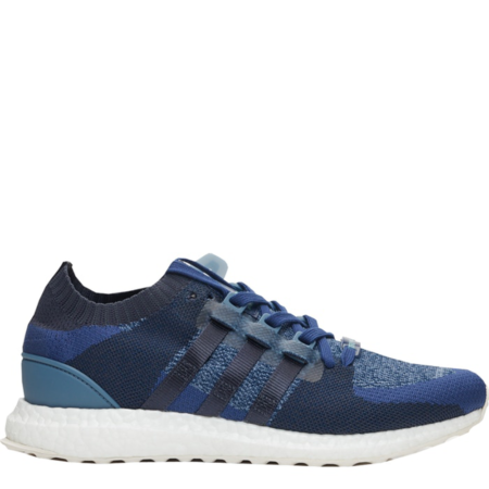 adidas EQT Support Ultra Primeknit Materials Blue (CQ1895)
