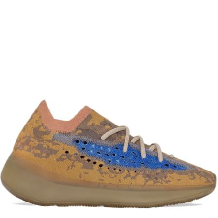 adidas Yeezy Boost 380 'Blue Oat' ( Q47306)