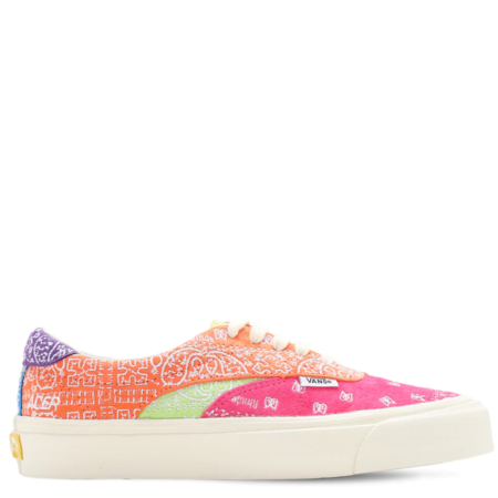 Vans Acer Ni SP Rhude 'Bandana Multi-Color' (VN0A4UWY2F7)
