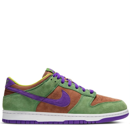 Nike Dunk Low Retro SP 'Veneer' (2020) (DA1469 200)