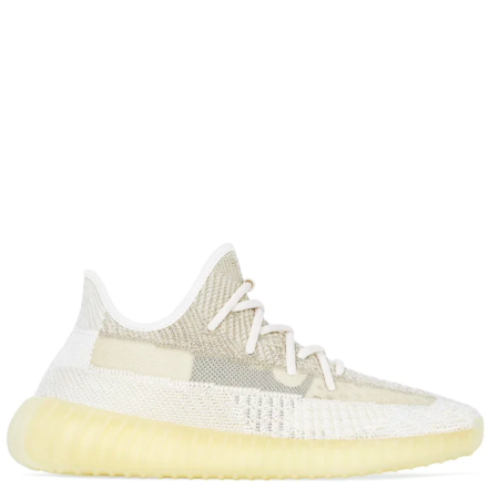 Yeezy Boost 350 V2 'Natural' (FZ5246)