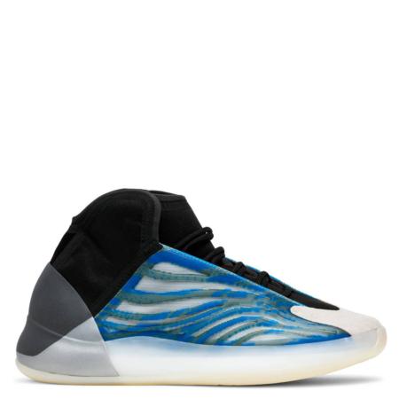 Adidas Yeezy Quantum 'Frozen Blue' (GZ8872)
