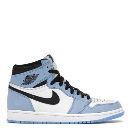 Air Jordan 1 Retro High OG GS 'University Blue' (575441 134)