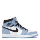 Air Jordan 1 Retro High OG GS 'University Blue' (575441 134)
