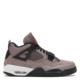 Air Jordan 4 Retro 'Taupe Haze' (DB0732 200)