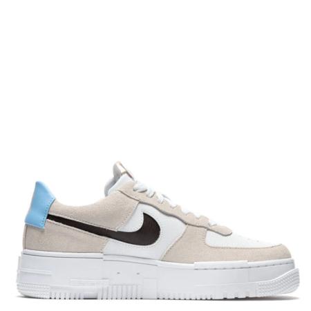 Nike Air Force 1 Pixel 'Desert Sand' (W) (DH3861 001)