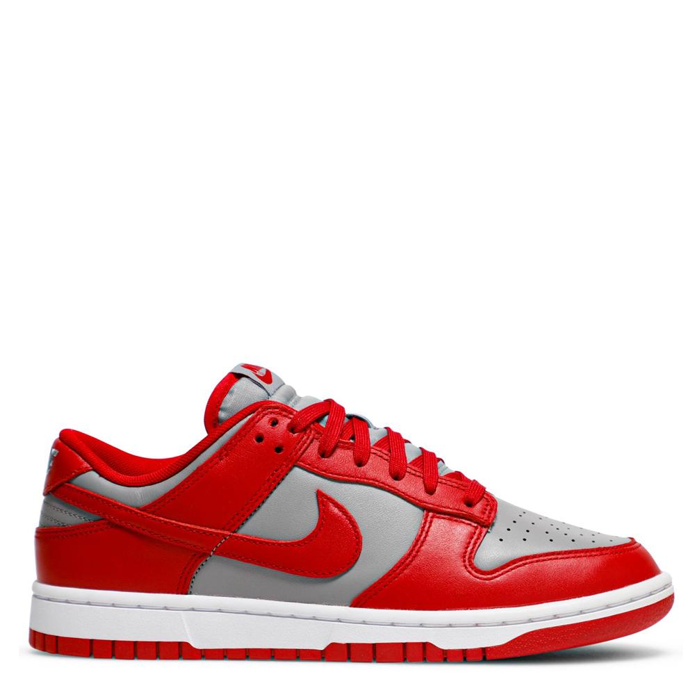 Nike Gutscheincode 2021
