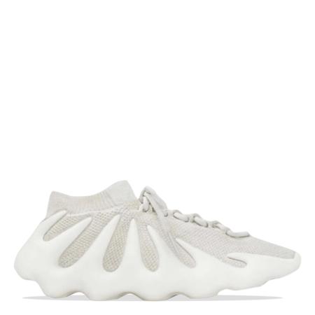 Adidas Yeezy 450 'Cloud White' (H68038)