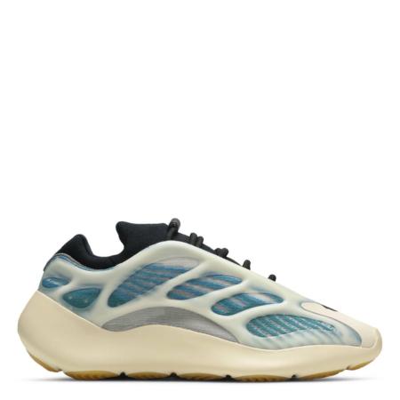 Adidas Yeezy 700 V3 'Kyanite' (GY0260)