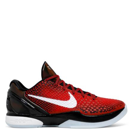 Nike Zoom Kobe 6 Protro 'All Star' (DH9888 600)