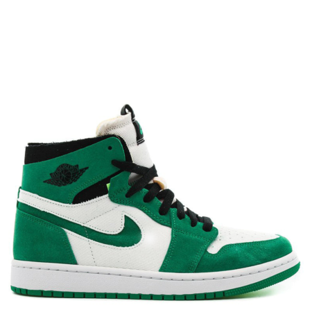 Air Jordan 1 High Zoom CMFT 'Stadium Green' (W) ( CT0979 300)