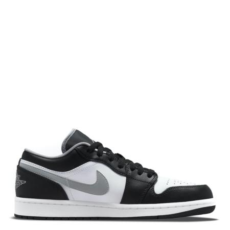 Air Jordan 1 Low 'Shadow 3.0' (553558 040)