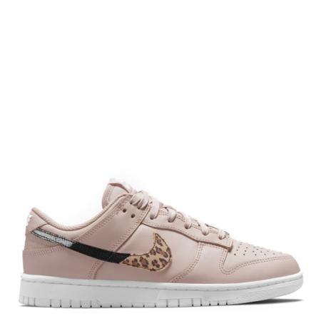 Nike Dunk Low 'Pink Leopard' (W) (DD7099 200)