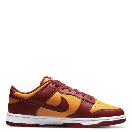 Nike Dunk Low 'Midas Gold' (DD1391 701)